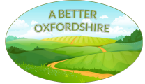 A Better Oxfordshire